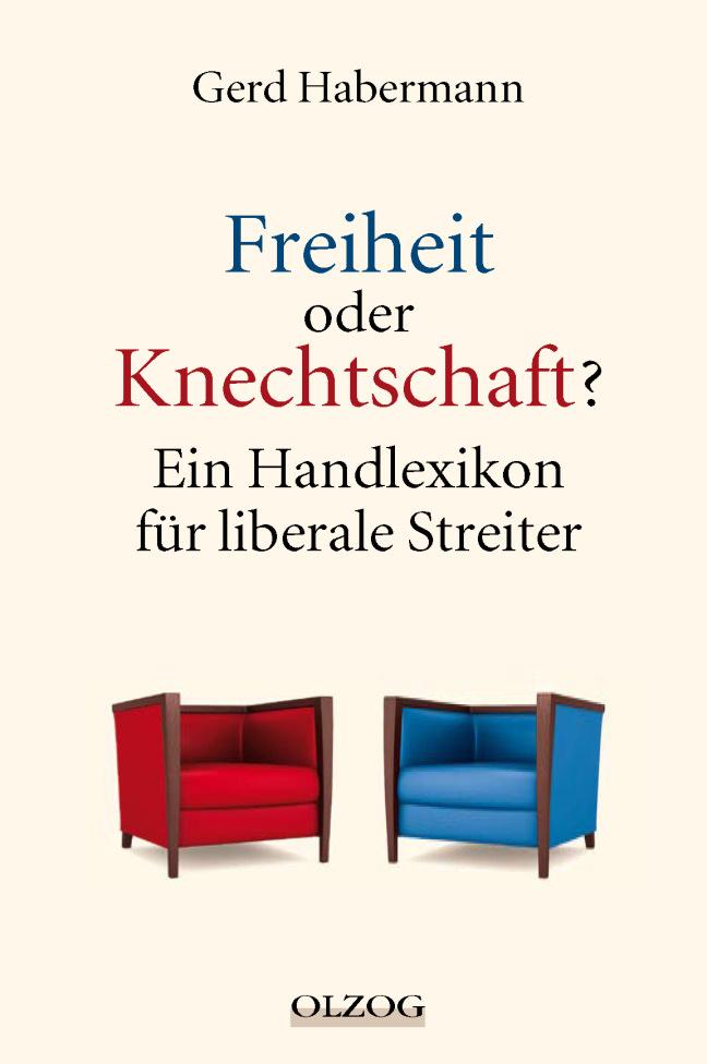Habermann_-_Freiheit_oder_Knechtschaft