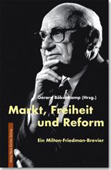 Milton_Friedman_Brevier
