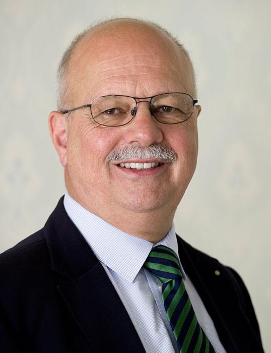 Hayek_Webseite-Vorstand-Konrad-Hummler-Schatzmeister