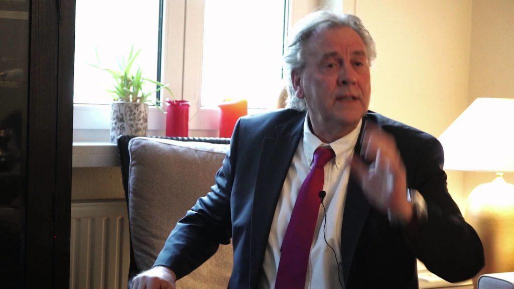 Albert-Duin-FDP-Vorsitzender-in-Bayern-spricht-im-Hayek-Club-Berlin