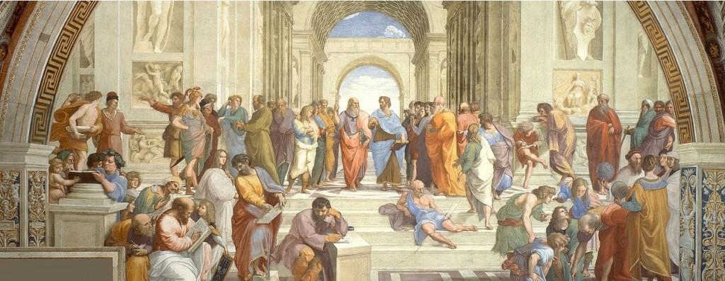 akademie-der-freiheit