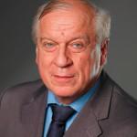 Prof. Dr. Gerd Habermann (Vorstandsvorsitzender)