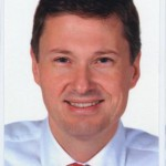RA Martin C. Scholz